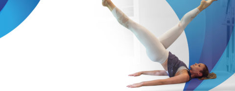 Lengthen Your Spine, Expand into your Heart, Balance your Body, Mind & Spirit