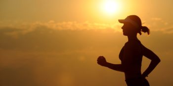 8 Reasons Why Pilates Is Great for Runners